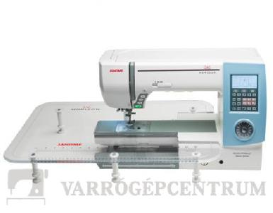 janome-8900-qcp-special-edition-varrogep