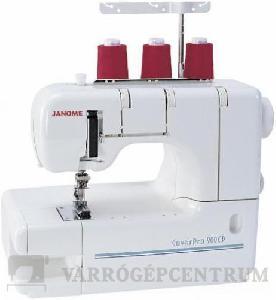 janome-900-cpx-fedozo