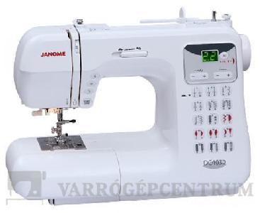 janome-dc-4030-varrogep