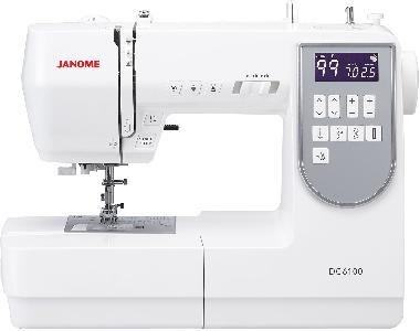 janome-dc6100-varrogep.jpg