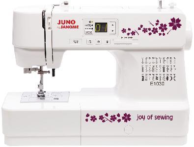 janome-juno-e1030-varrogep.jpg
