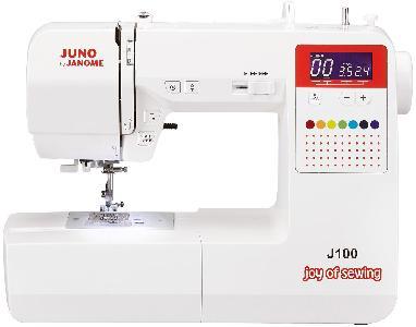 janome-juno-j100-varrogep.jpg