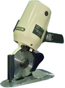 japsew-rs-100-korkeses-szabaszgep.jpg