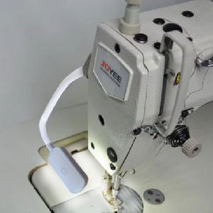 led-varrogep-lampa-hasznalat-kozben-OBEIS-830cp.jpg