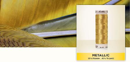 mettler-metallic-himzocerna-100m.jpg