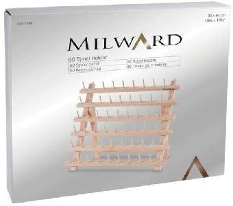 milward-cernatarto-allvany-doboza-2511419.jpg