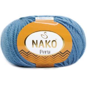 nako-peru-kotofonal-100g.jpg