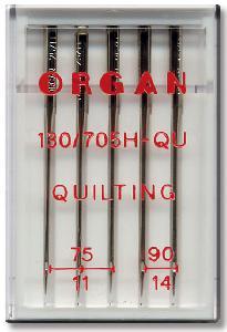 organ-130-705h-quilting-varrogeptu.jpg