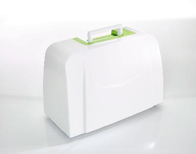 pfaff-140s-varrogep-doboz.jpg