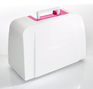 pfaff-160s-varrogep-doboz.jpg