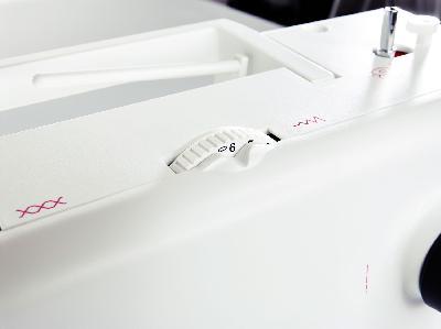 pfaff-160s-varrogep-oltesszelesseg.jpg