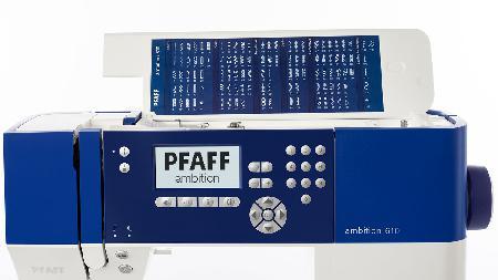 pfaff-ambition-610-varroprogramok.jpg