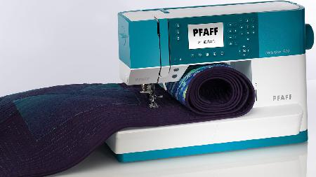 pfaff-ambition-620-kar-hossza.jpg
