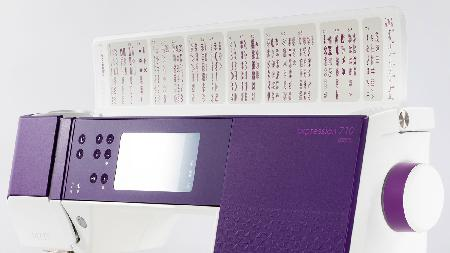 pfaff-expression-710-varroprogramok.jpg