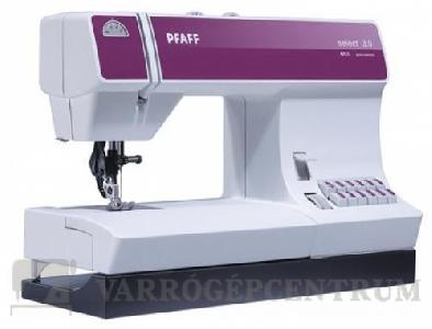 pfaff-select-30-varrogep