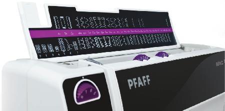 pfaff-select-4-2-varrogep-oltesek.jpg