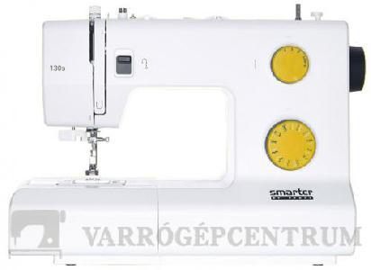 pfaff-smarter-130s-varrogep-2