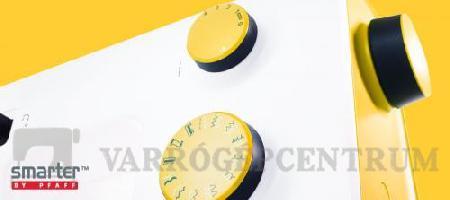 pfaff-smarter-130s-varrogep-4