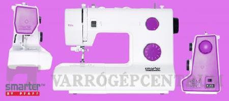 pfaff-smarter-150s-varrogep-1