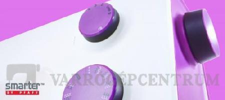 pfaff-smarter-150s-varrogep-2
