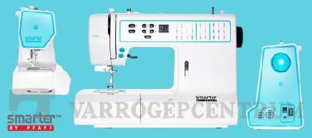 pfaff-smarter-260c-varrogep-1