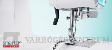 pfaff-smarter-260c-varrogep-3