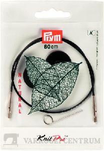 prym-knit-pro-koerkoetoetu-zsinor-60cm-223981