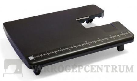 ratolhato-varrogep-asztal-fekete