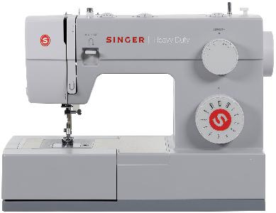 singer-4411-varrogep.jpg