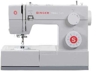singer-4423-hd-varrogep.jpg