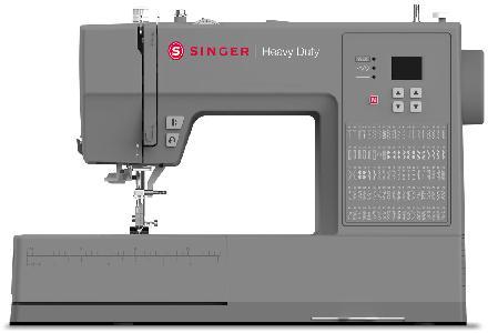 singer-6605c-heavy-duty-varrogep-szembol.jpg
