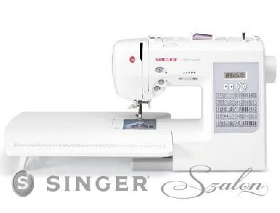 singer-7285q-patchwork-varrogep-1