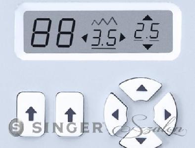 singer-7285q-patchwork-varrogep-2