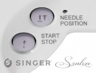 singer-7285q-patchwork-varrogep-3