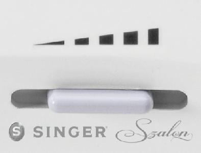 singer-7285q-patchwork-varrogep-4