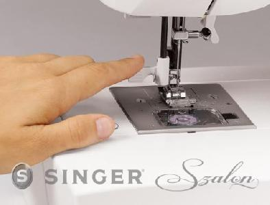 singer-7285q-patchwork-varrogep-5