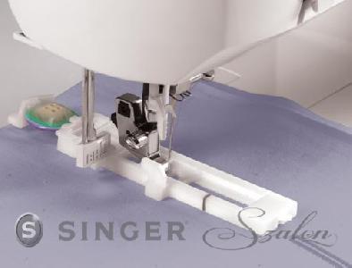 singer-7285q-patchwork-varrogep-6