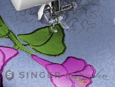 singer-7285q-patchwork-varrogep-7