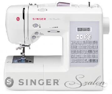 singer-7285q-patchwork-varrogep
