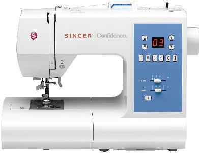 singer-7465-varrogep-confidence.jpg