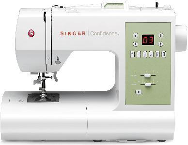 singer-7467-varrogep-confidence.jpg