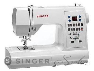 singer-7468-cosmo-varrogep
