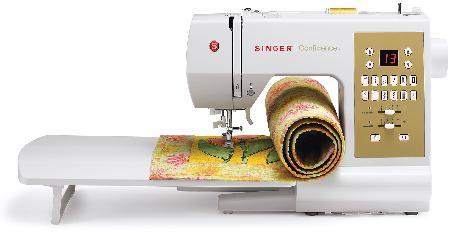 singer-7469-varrogep-asztallal.jpg