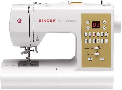 singer-7469-varrogep-confidence.jpg