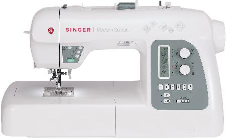singer-8500q-quilter.jpg
