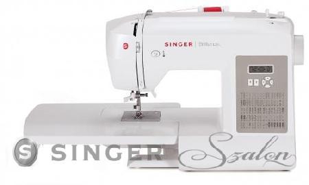 singer-brilliance-6180-varrogep