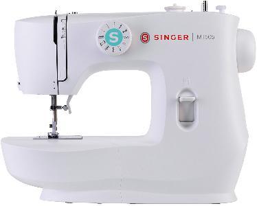 singer-m1505-varrogep-szembol.jpg