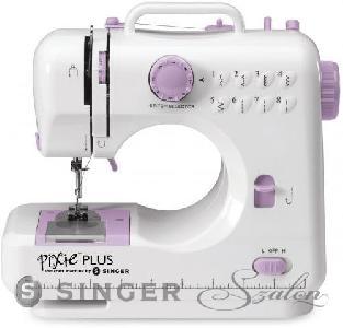 singer-pixie-plus-gyerekvarrogep