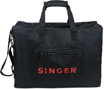 singer-varrogep-taska-250032396.jpg