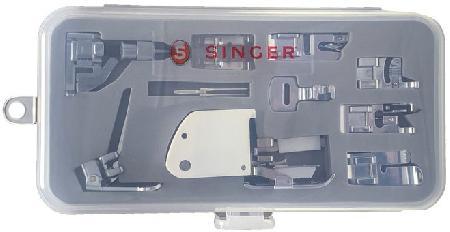 singer-varrotalp-keszlet-u2su5021.jpg